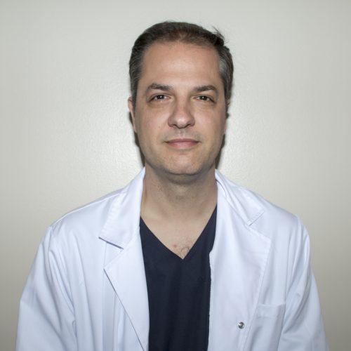 Dr. Manel Julià Just