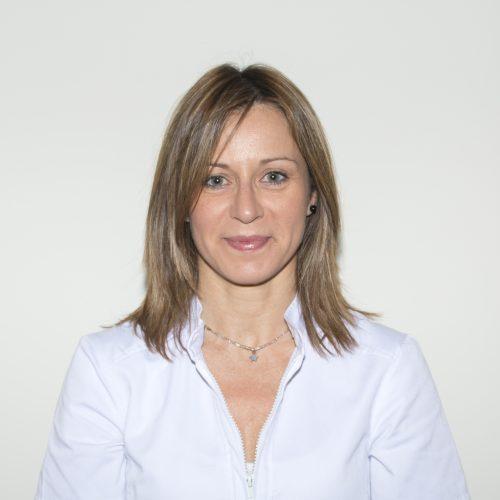 Srta. Montse Villanueva