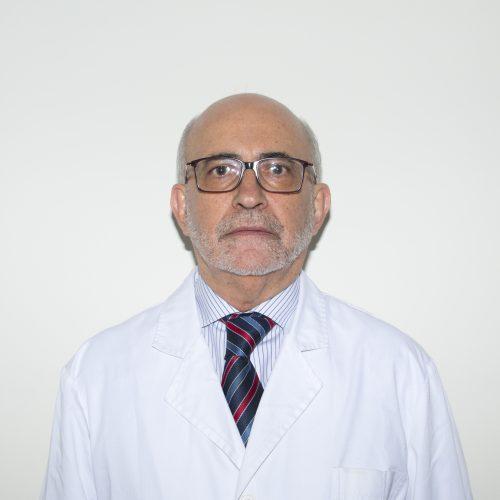 Dr. Ricardo Del Alcázar Muñoz