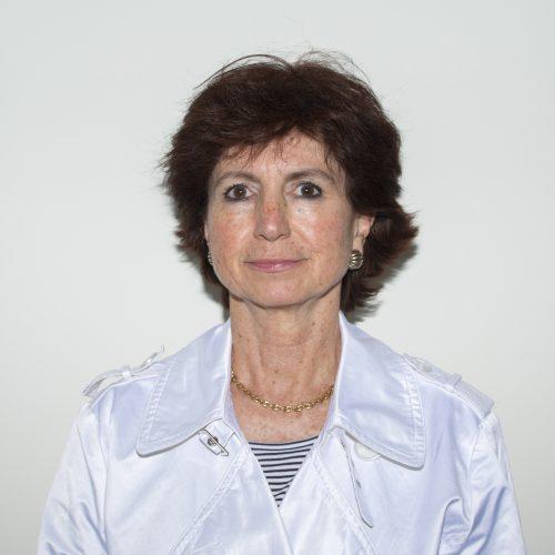 Dra. Ma. Angels Navarro Solà