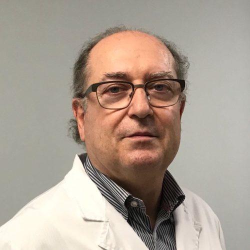 Dr. Josep Roca
