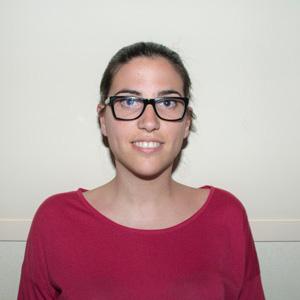 Srta. María Cunill Cuadra
