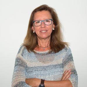 Dra. Núria Pérez Sabater